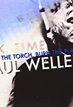Paul Weller: Find the Torch