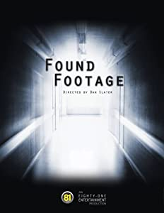 Found Footage movie in hindi dubbed download