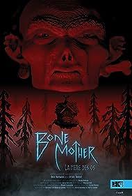Bone Mother (2018)