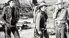 Incident of El Toro