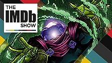 IMDbrief: Meet Mysterio