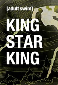 Primary photo for King Star King