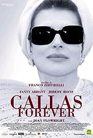 Callas Forever (2002)
