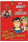 The Noose Hangs High (1948)