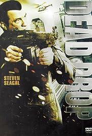 Dead Drop 2 Poster