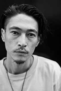 Yôsuke Kubozuka Picture