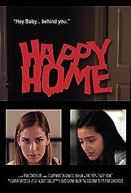 Happy Home (2017)