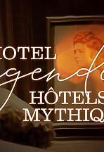 Hotel-Legenden
