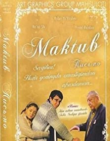 Maktub (2009)