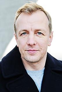 Markus von Lingen Picture
