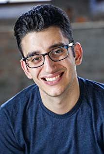 Ryan J. Haddad Picture