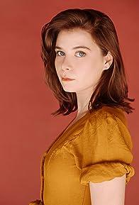 Primary photo for Alexa Yeames