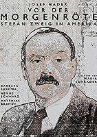 Pożegnanie z Europą / Stefan Zweig: Farewell to Europe – Lektor – 2016