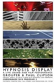 Hypnosis Display () filme kostenlos