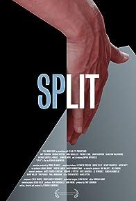 Primary photo for Split
