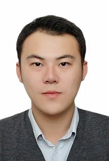 Wei Bu Picture