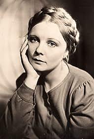 Winifred Westover in Lummox (1930)