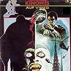 Das Ungeheuer von London-City (1964)