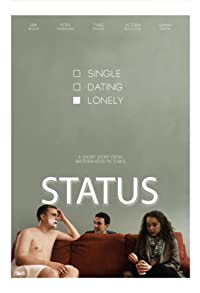 Primary photo for Status