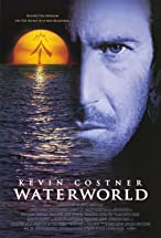 Primary image for Waterworld
