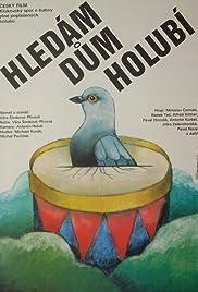 ##SITE## DOWNLOAD Hledám dum holubí (1986) ONLINE PUTLOCKER FREE