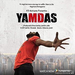 Yamdas movie, song and  lyrics