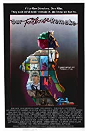 Download Our Footloose Remake (2011) Movie