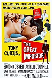 The Great Impostor (1960)