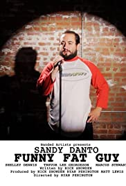 Funny Fat Guy () film en francais gratuit