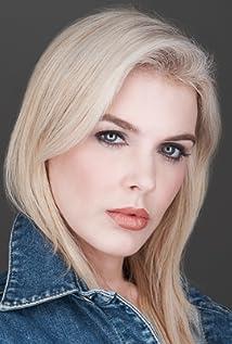 Kate Katzman Picture