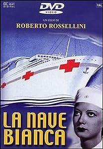 Movies legal download La nave bianca [FullHD]