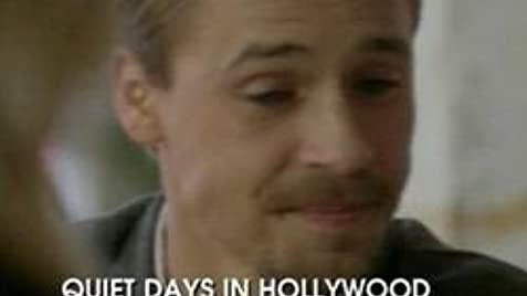 Quiet Days In Hollywood 1997 Imdb William was born on june 7 1895, in 229 rutherglen. quiet days in hollywood 1997 imdb