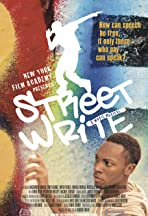 Streetwrite