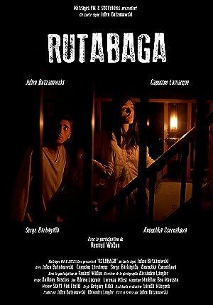 Where to stream Rutabaga