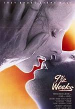 9½ Weeks