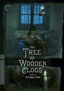 Film movie hd download L'albero degli zoccoli Ermanno Olmi [mpg]