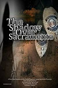 iphone adult movie downloads The Shadow Over Sacramento USA [iTunes]