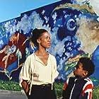 Mur murs (1981)