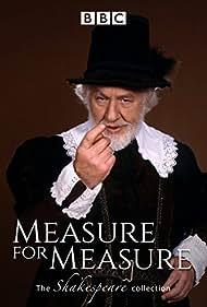 Measure for Measure (1979)