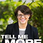 Kelly Corrigan in Tell Me More with Kelly Corrigan (2020)