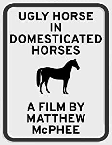 Tune movies Domesticated Horses Canada [hddvd]