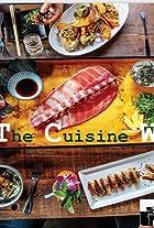 The Cuisine War