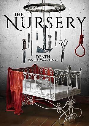 The Nursery (2018)