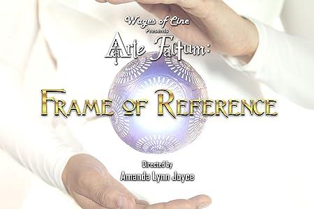 WMV Film Trailer herunterladen Frame of Reference [640x360] [320p] USA by Amanda Lynn Joyce