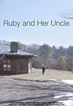 Ruby and Her Uncle