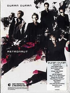 Watch free comedy full movies Duran Duran: Live at Wembley UK [480x272]