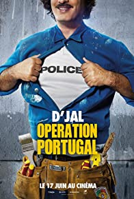 Primary photo for Operation Portugal
