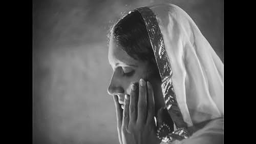 Shiraz (1928) Trailer