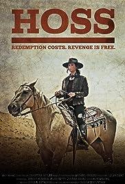 Hoss Poster