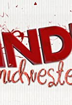 The Kindly Midwesterner
